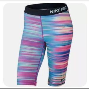 Nike Swift Bike Short Dri Fit